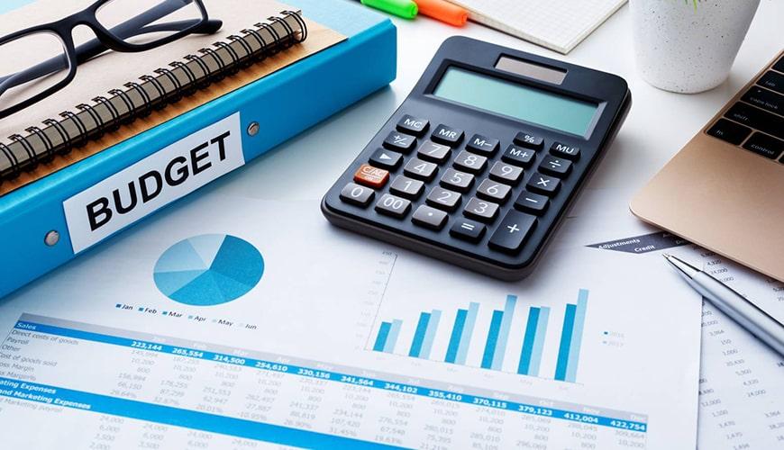 Budget 2021: Compulsory need to Adapt and
