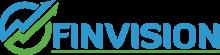 finvision-logo-main